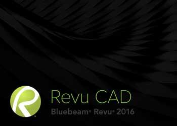 BlueBeam CAD