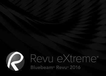BlueBeam Extreme