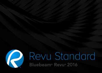 BlueBeam Standard